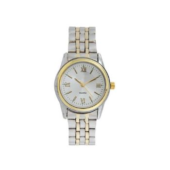 Element Ladies Watch - Tutone